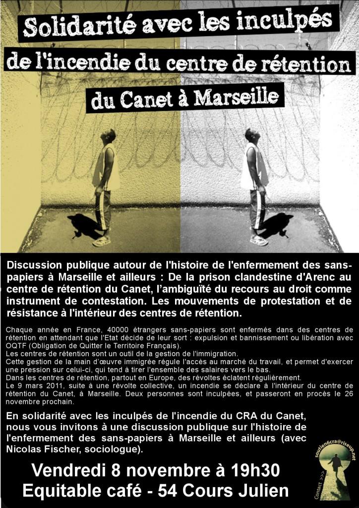 Affiche6Cra-Equitable
