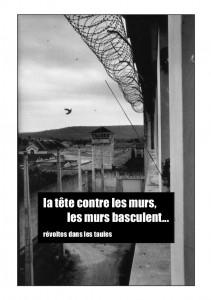 la_tete_contre_les_murs