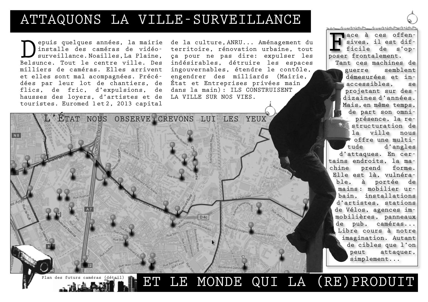 ville_surveillance