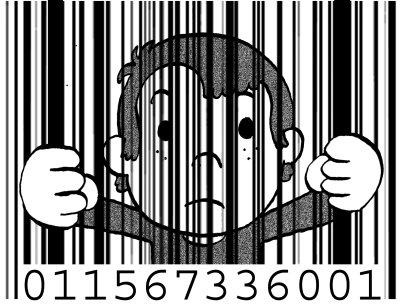 enfant-prison_400