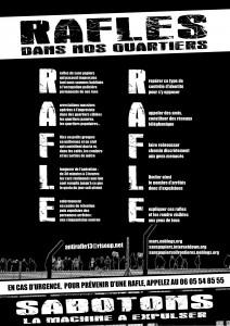 rafle-francais