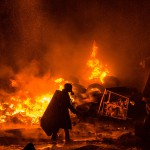 01-2014_ukraine_4