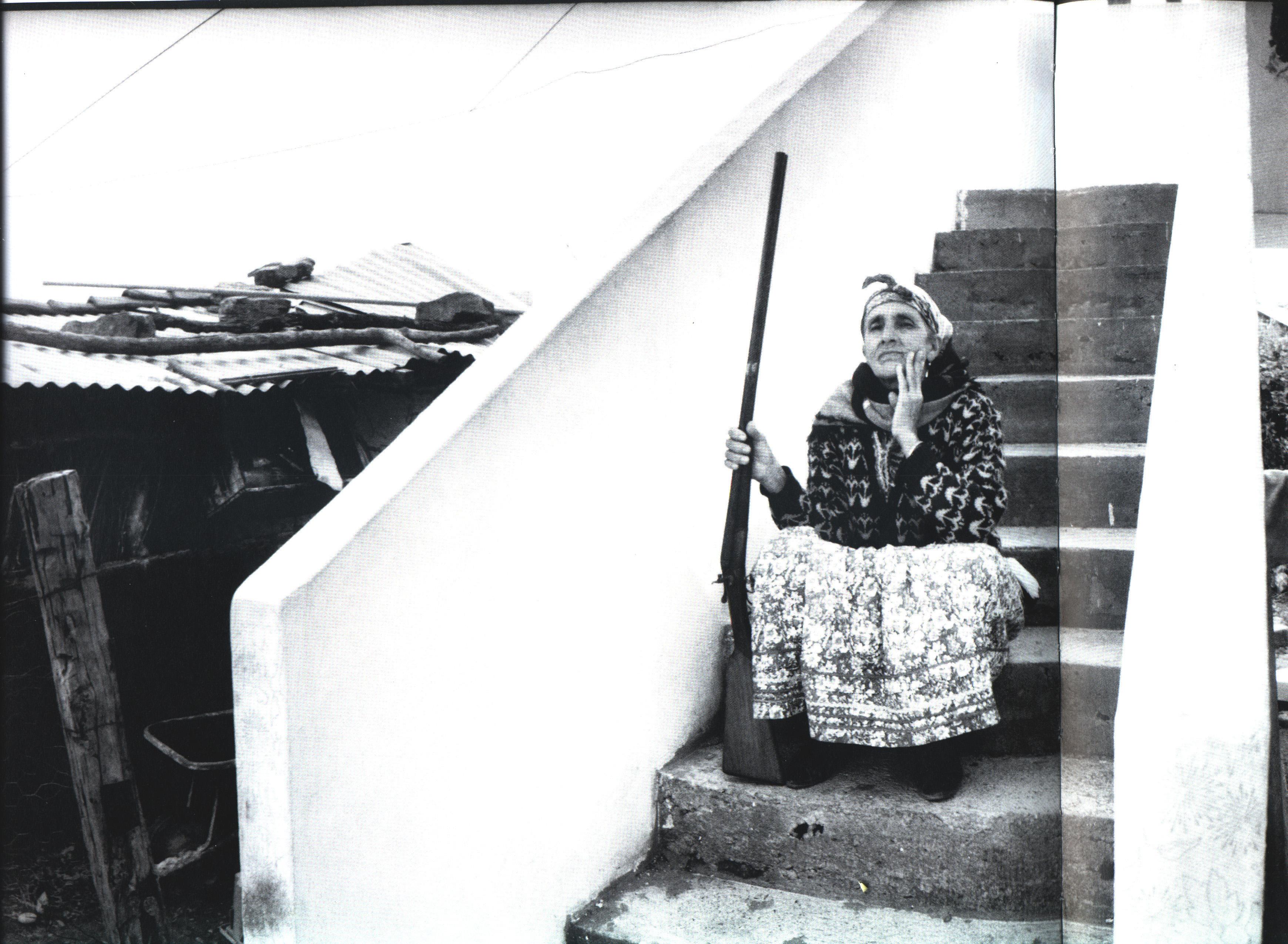 femme rencontre algerie marseille
