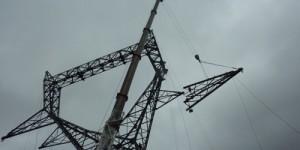 demontage-pylone-tht