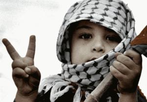 poing_palestine