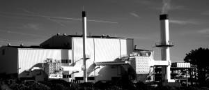 usine mende
