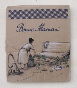 Dran---Bonne-Mama_421