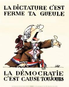 bicentenaire_revolution_francaise