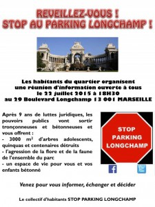 affiche_stop-parking-longchamp-819ba